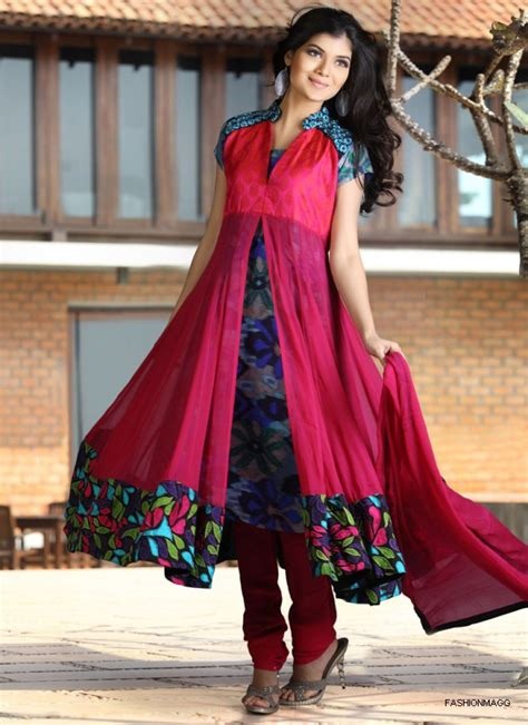 latest frock designs for ladies stylepk fashion style anarkali umbrella frocks new summer