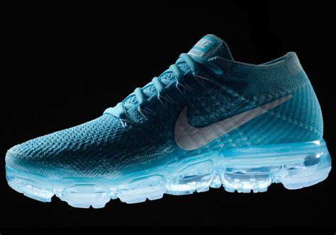 adidas vapormax nike vapormax release info sneakernews com