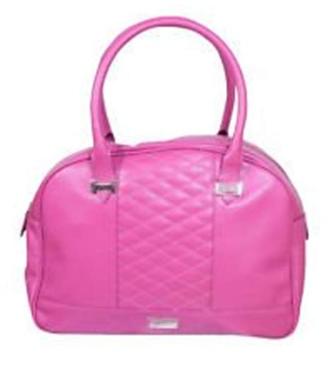 Orchid Collection Handbag By Oriflame oriflame fashion collection bag fuchsia available at for rs 550