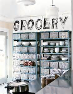 roundup 10 drool worthy kitchen pantries 187 curbly diy
