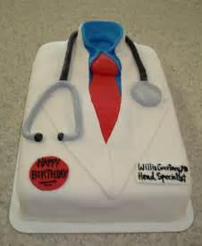 Doctors Cake Ideas 2243574064 B700204675 Z Jpg