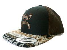 Topi Snapback Cr7 J5 black and white hat hooey chi black trucker snap back