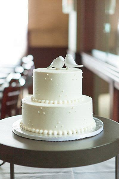Simple Wedding Cake Decorating Ideas by Simple Wedding Cakes Ideas For Beginners Ideas For