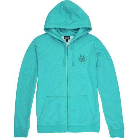 patagonia men s light variabletm hoody patagonia surf van lightweight full zip hoodie men s