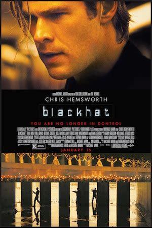 hacker film online 2014 hacker michael mann