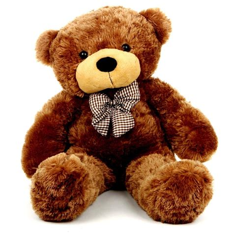 happy teddy day quotes sms images hd of teddy bears