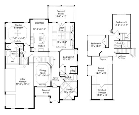 regent homes floor plans mountain view floor plans thefloors co