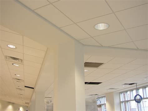 Acoustic Ceiling Tile Frame Acoustic Ceiling Tile Frame 28 Images Bim Objects