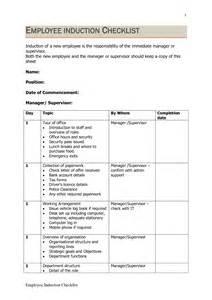 Restaurant Employee Handbook Template Restaurant Employee Handbook Template