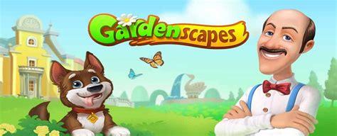 Gardenscapes Stuck On Level Gardenscapes Playlist Gamopolis