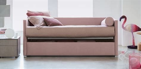 dormouse divano simple flou letto biss with dormouse divano