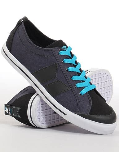 Macbeth Vegan Casual Black Made In 1000 images about s vegan shoes on vegan sneakers casual and sneakers