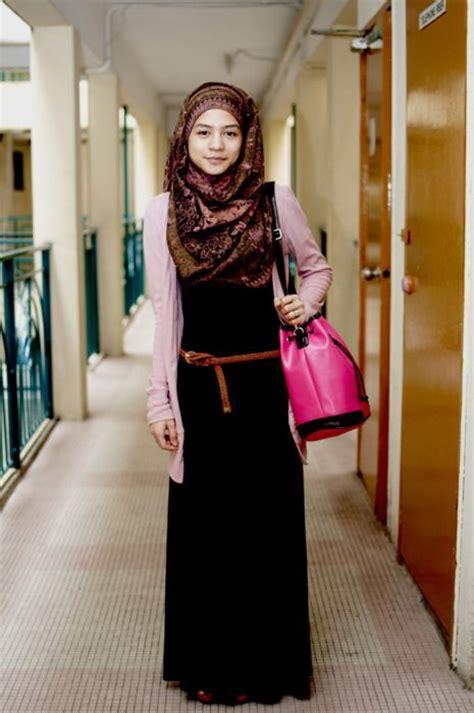 Termurah Kero Pink Kemeja Pria Kemeja Casual Kemeja Kantor trend fashion trend baju muslimah remaja terbaru rachael edwards