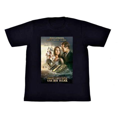 Dvd Eiffel I M In t shirt tkdw black sorayastore