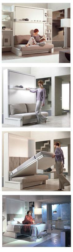how many bedrooms am i entitled to with housing benefit 25 best ideas about murphy bed plans on pinterest diy