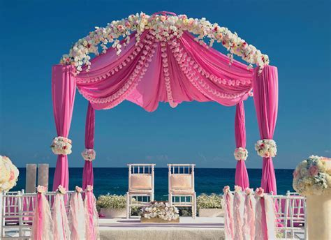Top 5 Wedding Venues In Navi Mumbai Perfect For Indian Wedding