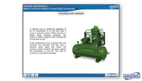 28 automatic pressure starter jeffdoedesign