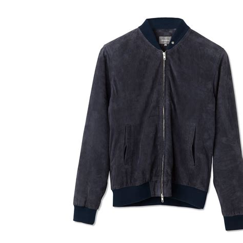 Bomber Suede bomber suede jacket jackets review