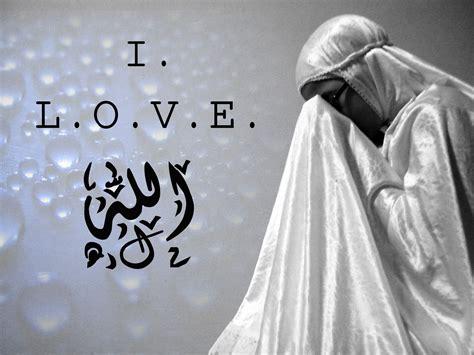 renungan  remaja muslim kumpulan puisi cinta