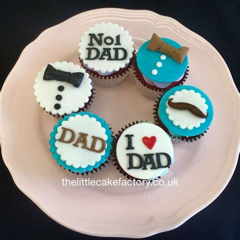 25 best ideas about fathers day cake on pinterest birthday cake for father men cake and