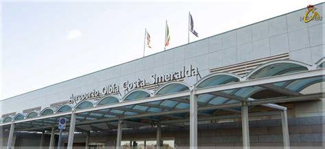 autonoleggio olbia porto noleggio auto olbia aeroporto senza carta di credito low cost