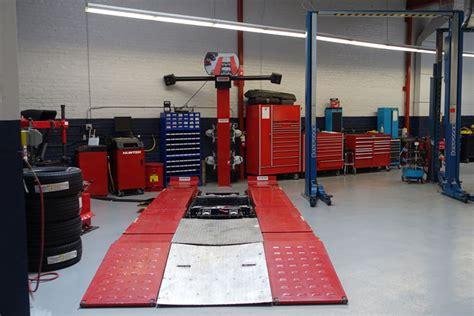 toyota repair shops volkswagen service and repair in san francisco