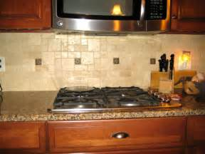 Tile Backsplash In Kitchen The Best Tiles To Build An Awesome Kitchen Backsplash