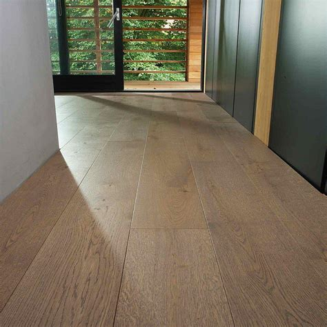 Floating Engineered Wood Flooring Engineered Wood Flooring Floating Decor References