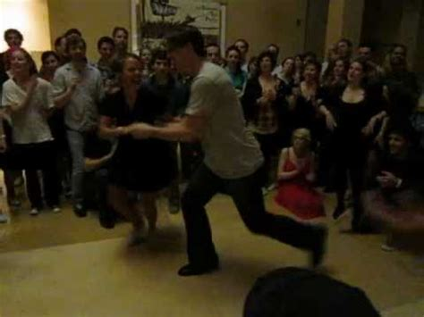 boston tea party swing the boston tea party 2010 jam circle 2 of 2 lindy hop