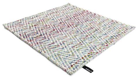 teppich klein teppich quadratisch deutsche dekor 2017 kaufen