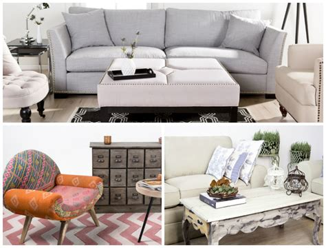 stili di arredamento casa stili di arredamento casa stili di arredamento dress your