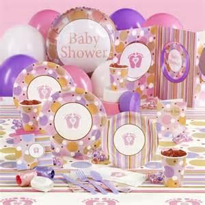 Baby girl baby shower ideas jpg