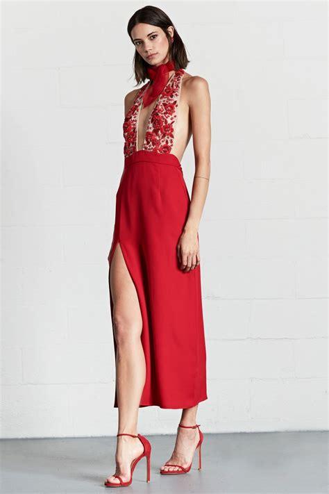 Almera Dress 25 best ideas about fashion show on