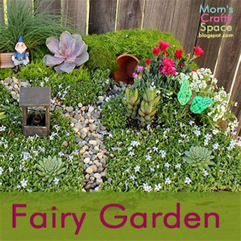 Make Your Own Garden make your own garden pictures to pin on pinsdaddy
