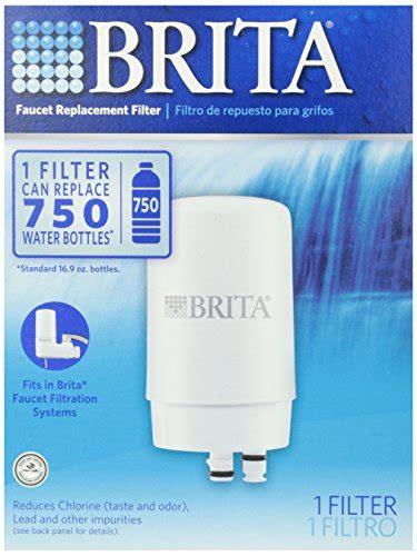 Zhulian Filter Ultra 1 Beyond Water brita ultra faucet filter fixtures and beyond