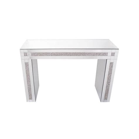 Mirrored Glass Coffee Table Mirrored Glass Coffee Table Blackbrook Interiors