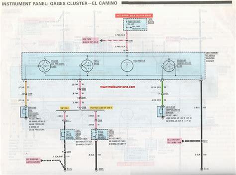 1983 Chevy Camaro Engine Diagram Downloaddescargar Com