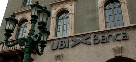 Bi Banca by Ubi Banca Introduce Il Calcolo Dello Sroi