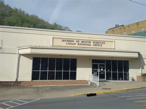 division motor vehicles division of motor vehicles