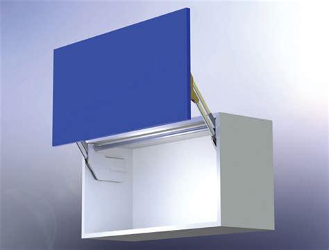 swing door mechanism sugatsune vertical swing lift up mechanism slu elan