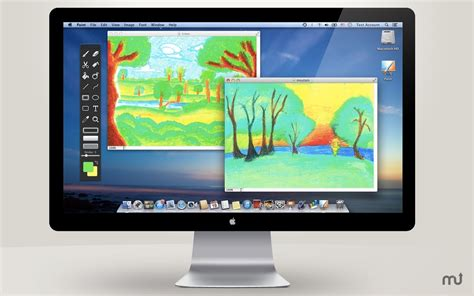 paint for mac paint 2 2 1 purchase for mac macupdate