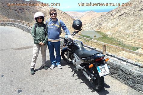 Motorrad Mieten Fuerteventura by East Coast Rides Motorrad Und Quad Fahren Auf Fuerteventura