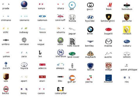 Auto Logo Quiz L Sung Level 11 by Logos Automarken Imagui