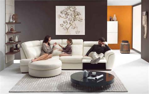 letti strani in vendita divani strani idee per il design della casa