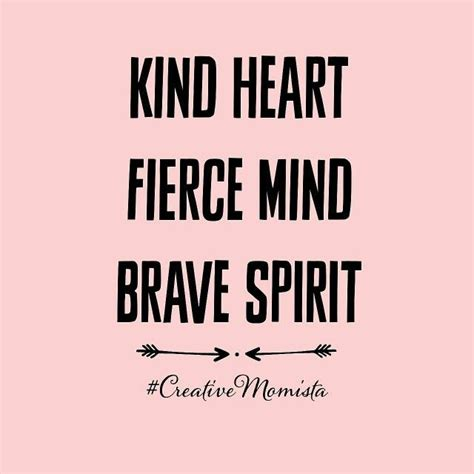 Runway Yourway You Dont Need A Brave To Pony Up For This Seasons Chic Yet Affordab by 17 Best Images About Girlpower Quotes On Cool