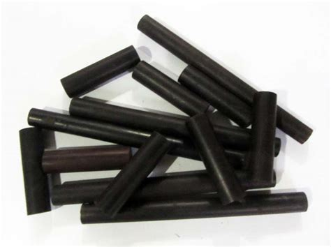 Zet Black by Zet Black Cue Blank Manufacturer In Indore Madhya