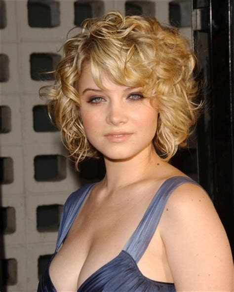 haircuts to improve curls 21 stylish haircuts for curly hair medium haircuts