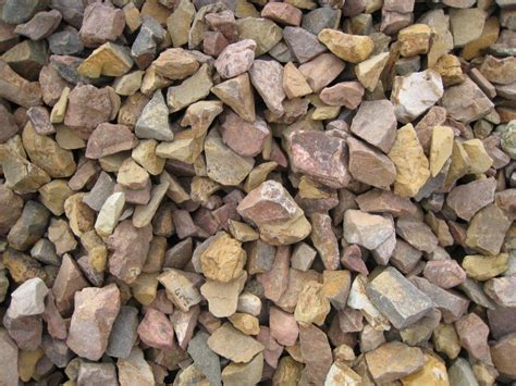 Bulk Landscape Rock Utah Quarry Direct Prices Fast Shipping