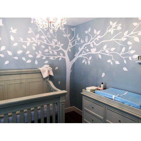 best 20 tree wall decals ideas on tree wall