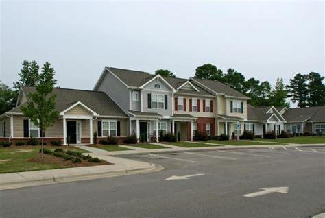 1 bedroom apartments in goldsboro nc ashebrooke apartments goldsboro nc apartment finder